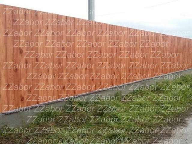 Приладожский, Профлист под дерево, фотопечать, Цена 35900 рублей